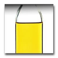 Oil_3